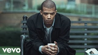 Смотреть клип Raleigh Ritchie - Stronger Than Ever