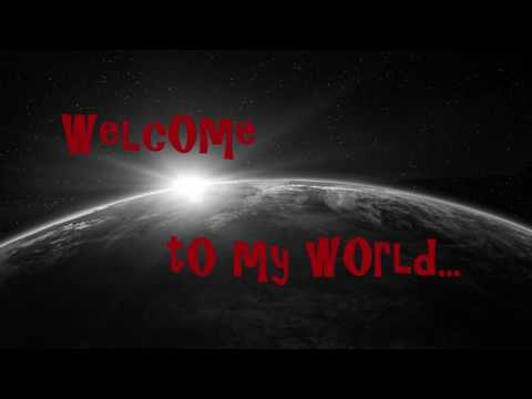 Depeche Mode - Welcome To My World (Front Remix)