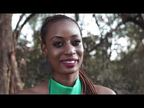 Download MASKIRI - Mbinga From Binga ( Official Visual )