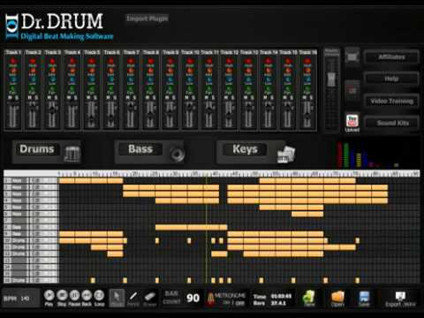dj beat maker software for pc mac download dj beat maker software for pc mac youtube. Black Bedroom Furniture Sets. Home Design Ideas