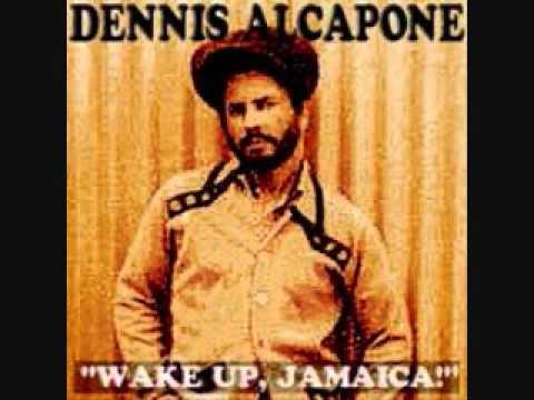 Dennis AlCapone / Upsetters, The - Master Key / Key Hole
