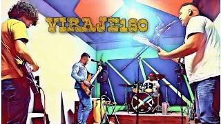 Lo mejor del Rock En Español estreno 2021* El IDIOTA AQUEL-VIRAJE180.