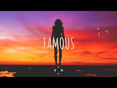 Fareoh - Famous (Lyrics) ft. Lilianna Wilde - Поисковик музыки mp3real.ru