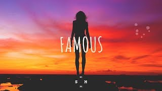 Fareoh - Famous (Lyrics) ft. Lilianna Wilde