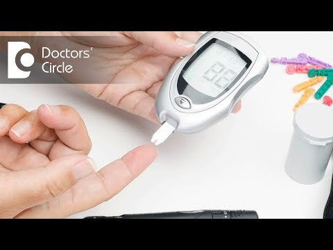 what-is-the-best-time-to-check-blood-sugar-after-a-meal?-dr.-nagaraj-s