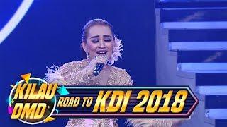 Download Video Lilis Karlina [Goyang Karawang] Goyang Karawang Mana Suaranyaaa... - Kilau DMD (28/6) MP3 3GP MP4