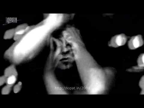 Жин-Жин — Снегом стать / Клип