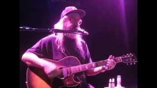 J Mascis Little Fury Things Live The Haunt, Brighton, 09 01 15.mp3