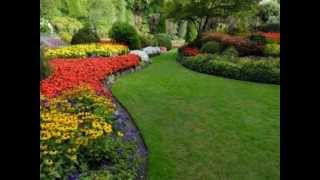 Lawn Service Teterboro NJ Landscaping Maintenance Design Best Reliable Low Affordable Prices