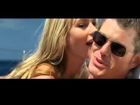 open water 2 adrift Official Trailer!