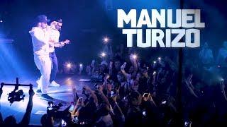 Manuel Turizo en concierto - España Velice Discoteca