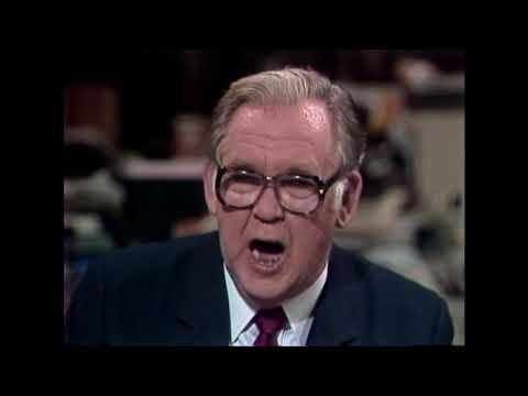 Webster! Full Episode March 28, 1984