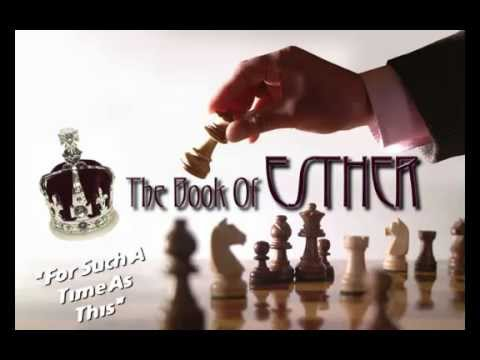 """Magnify the Lord"""" Luke 1:26 55 - 12-25-2016 - YouTube"""