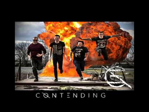 Contending - Interview - 2017 - From the Depths Entertainment