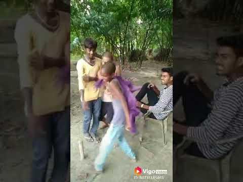 funny video upload in unplused verson