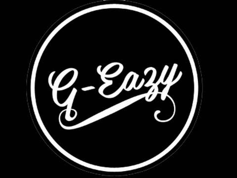 G - Eazy 0 to 100 Freestyle