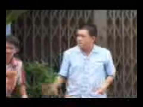 ANH 4 TOT BUNG NHAT CUONG clip0