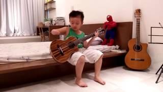 Ngày Chủ Nhật của Hòang Minh ( Minh drum)