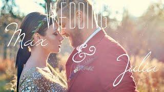 [Wedding] Оригинальная свадебная фотосессия Максима и Юли(Оригинальная свадебная фотосессия Максима и Юли. Смотрите всю серию в альбоме: http://alexandrz.com/galleries/2015-10-31-maks-i-yul..., 2015-11-08T16:53:30.000Z)