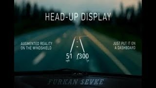 Euro Truck Simulator 2 | Mods | Heads Up Display [1.28]