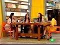 Sarap Diva: Chikahan with impersonators