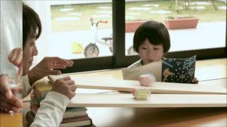Z会 http://www.zkai.co.jp/ Z会 http://www.youtube.com/user/umatob00...