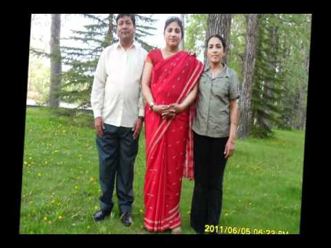 New Nepali Church In Calgary Ab Canada Charstan Songs