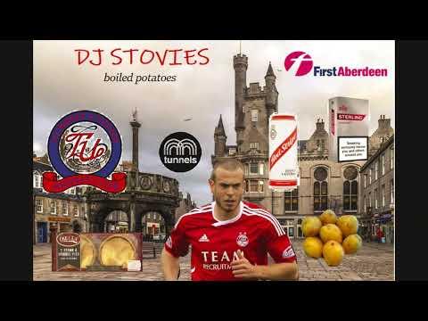dj-stovies---boiled-potatoes