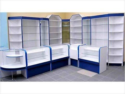 Купить холодильную витрину в краснодаре по низкой цене в интернет магазине кубаньторгхолод.