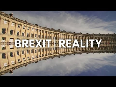 Brexit: Remain voters-only debate: should Remainers just accept a deal?