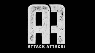 Attack Attack! - The Wretched Teaser