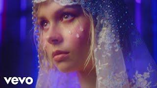 NOTD, Nina Nesbitt - Cry Dancing