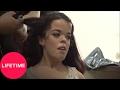 Little Women: LA: Christy the Wedding Crasher (S4, E12) | Lifetime