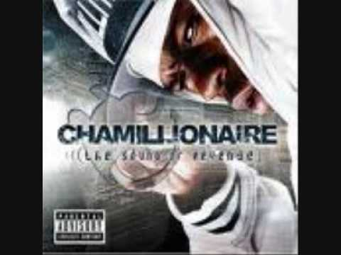 Chamillionaire Ridin Dirty ( High Quality )