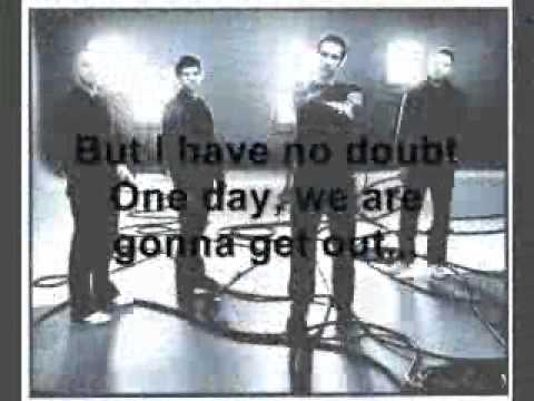 Coldplay  Lovers in Japan lyrics