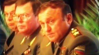 Как Азербайджан многократно признавал Карабах. Эксклюзивные кадры(Архивна видеозапись( 2-50) с московских переговоров 17 мая 1994 года между Азер-ской Республикой, Арменией и..., 2016-05-04T18:42:41.000Z)