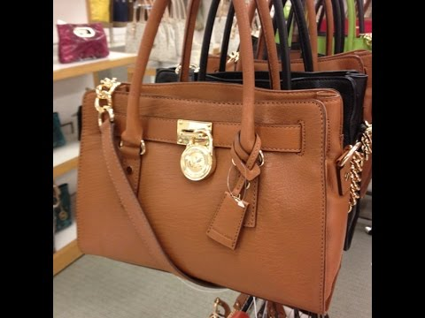 Whole 2017 New With Tags Macy S Brand Handbags And Bedding