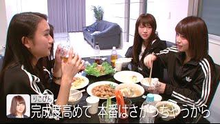21:00から女子高生ミスコン LINE公式アカウントから番組配信! 【LINE】...