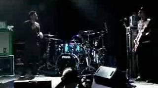 Deftones - RISK Live at Dallas Diamond Eyes [10/12]