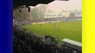 VideoPhilipp_Archív_Opava-Plzeň-1995