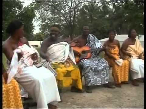 Ghana GospelSpecial