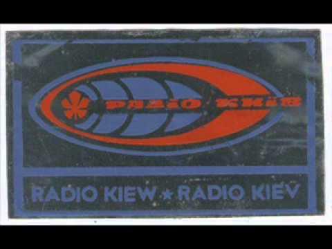 Radio Kiev