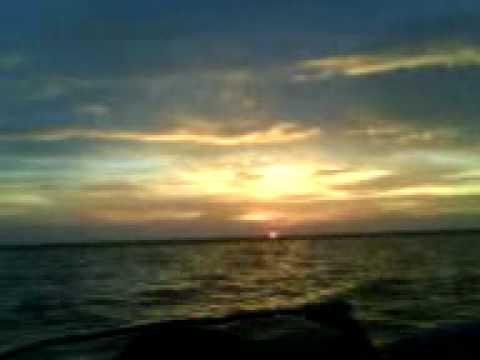 sunset tj