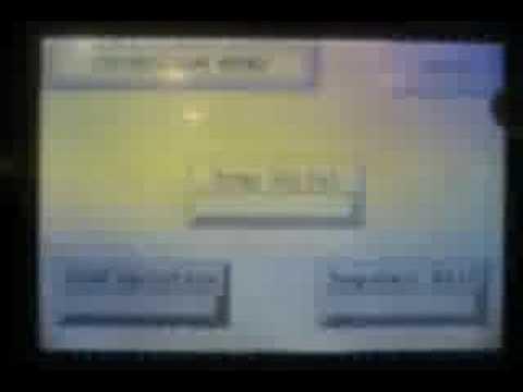 Plasma Etch PE-200 - Benchtop Plasma Cleaning System