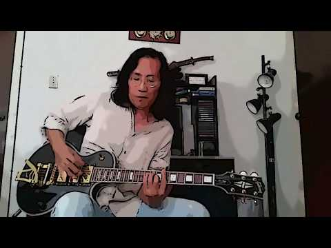 David Gates - Lorilee mp3 download
