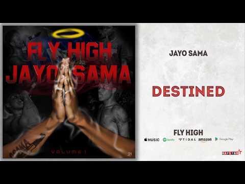 jayo-sama---destined-(fly-high)