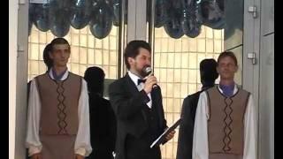 видео MICE - ПРофессиональная организация и проведение мероприятий