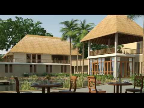 Ganga Kutir Residency