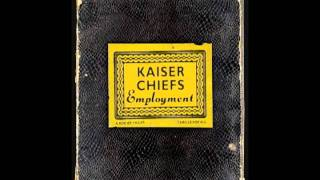 Kaiser Chiefs - Time Honoured Tradition