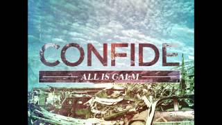 Watch Confide We Just Wanted Freedom video